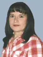 Olga Colmenares1